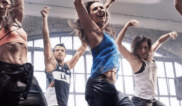 dance_aerobic